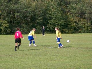 2-u17-kick-off