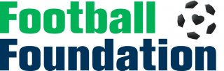 Football Foundation U8