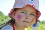 PJFC_FunDay2010_051