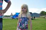 PJFC_FunDay2010_102