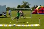 PJFC_FunDay2010_120