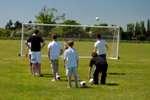 PJFC_FunDay2010_122