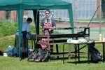 PJFC_FunDay2010_126