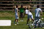PJFC_FunDay2010_130