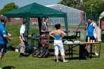 PJFC_FunDay2010_138