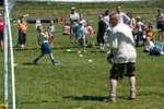 PJFC_FunDay2010_171