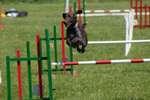 PJFC_FunDay2010_188
