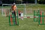 PJFC_FunDay2010_195
