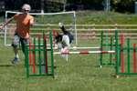 PJFC_FunDay2010_197