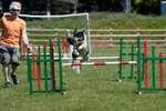 PJFC_FunDay2010_200