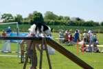 PJFC_FunDay2010_239
