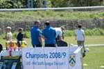 PJFC_FunDay2010_267