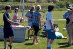 PJFC_FunDay2010_275