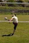 PJFC_FunDay2010_279