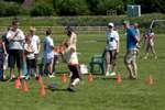 PJFC_FunDay2010_322