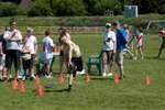 PJFC_FunDay2010_324