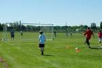 PJFC_FunDay2010_402