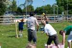 PJFC_FunDay2010_425