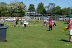 PJFC_FunDay2010_448