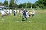 PJFC_FunDay2010_482