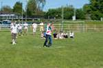 PJFC_FunDay2010_484
