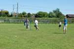 PJFC_FunDay2010_487