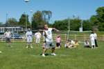 PJFC_FunDay2010_504