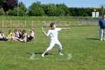 PJFC_FunDay2010_515