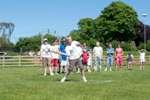 PJFC_FunDay2010_520