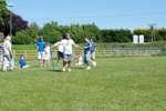 PJFC_FunDay2010_544