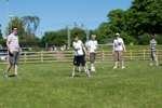 PJFC_FunDay2010_549