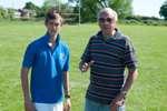 PJFC_FunDay2010_567