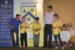 pjfc_presentations_21may2011-45