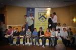pjfc_presentations_21may2011-3