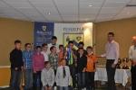 pjfc_presentations_21may2011-82