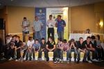 pjfc_presentations_21may2011-10