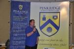 pjfc_presentations_21may2011-53