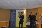 pjfc_presentations_21may2011-20