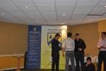 pjfc_presentations_21may2011-21