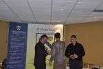 pjfc_presentations_21may2011-22
