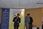 pjfc_presentations_21may2011-23