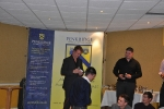 pjfc_presentations_21may2011-24