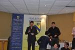pjfc_presentations_21may2011-25