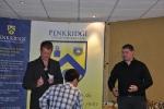 pjfc_presentations_21may2011-26