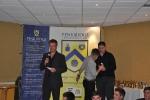 pjfc_presentations_21may2011-29