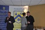 pjfc_presentations_21may2011-33