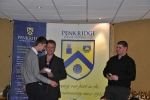 pjfc_presentations_21may2011-34