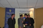 pjfc_presentations_21may2011-39