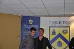 pjfc_presentations_21may2011-70