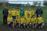 penkridge-juniors-u13.jpg